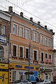 Будинок по вулиці Соборній, 35 у місті Вінниці.jpg