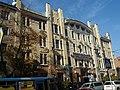 Будинок по вул. Пушкінська, 53.JPG