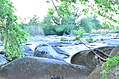 Букський каньон.jpg