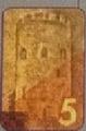 Вадзяны знак 5 BYN.png