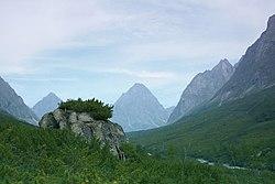 Верховья реки Средний Сакукан.jpg