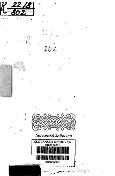 File:Ветхий завет, 1876.pdf