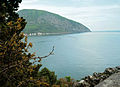 Вид на гору Аю-Даг 01.jpg