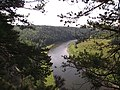 Вид с камня Кирпичный на Чусовую.jpg