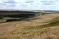 Вид с холма в юго-восточном направлении - panoramio (2).jpg