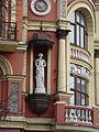 Владимирская дом-2-2.JPG