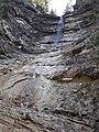 Водоспад Верхній Гук 01.jpg