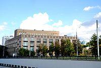 Всероссийская государственная библиотека иностранной литературы имени М. И. Рудомино.jpg