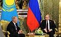 Встреча Владимира Путина с Нурсултаном Назарбаевым 4.jpg