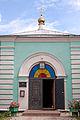 Вход в Вознесенскую церковь.jpg
