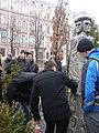 Вікізустріч Київ, 2011-01-15 - поклоніння.jpg