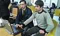 Вікімарафон Одеса 2019 ОУНБ 10.jpg