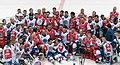 Гала-матч Фестиваля Ночной хоккейной Лиги 50.jpg