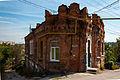 Гарний будинок на Спінози.jpg