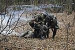 Гвардійці продемонстрували НАТівську бойову виучку 57 (25229387655).jpg