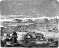 Геннисаретское озеро (БЭАН).png