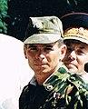Герой России Козлов Олег Александрович. 131-я ОМСБр. Майкоп 1998..jpg
