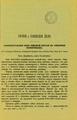 Горный журнал, 1883, №08 (август).pdf