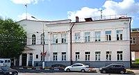Городская Дума (вид со стороны ул. Советская).jpg