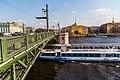 Дворцовый мост - panoramio (4).jpg
