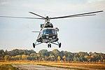 Десант Нацгвардії успішно виконав завдання у небі IMG 1403 (29394489424).jpg