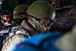 Десант Нацгвардії успішно виконав завдання у небі IMG 1585 (29988372706).jpg