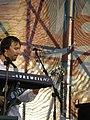 Дмитрий Чувелёв на концерте в Донецке 6 июня 2010 года 024.JPG