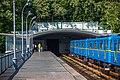 Днепр (станция метро) 09.jpg