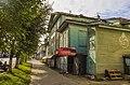 Дом Еськовой MG 5616.jpg