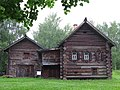 Дом Скобелкина из д. Стрельниково.jpg