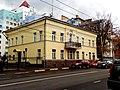 Дом Токаржевского ул.Советская 39 (2).jpg