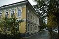 Дом купца Оплеснина, Сыктывкар, Республика Коми.jpg