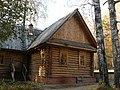 Дом преподобного Серафима Саровского.jpg