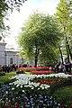 Елагин парк, фестиваль тюльпанов88787.jpg