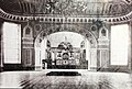 Епархиальный дом. Большой зал и Владимирский собор.jpg