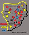 Етничка карта на Општина Преспа.png