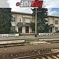 Железнодорожная станция Амвросиевка.jpg