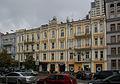 Жилянская 7 Киев 2012 01.JPG