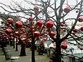 Зальцбург новогодний.jpg