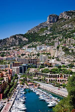 Западная часть Монте Карло.jpg
