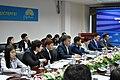 Заседание Центрального совета МК Жас Отан (8).jpg