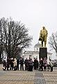 Захисникі Леніна під час Майдану.jpg