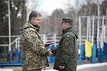 Заходи з нагоди третьої річниці Національної гвардії України IMG 2529 (32856589744).jpg