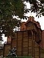 Золоті Ворота, головна брама міста-2.jpg