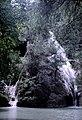 КАЯ БУНАР - Природна забележителност - с. Хотница – PZ188 No14.jpg