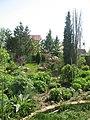 Калиновка - panoramio.jpg