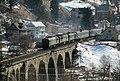 Кам'яний арочний залізничний міст-віадук.jpg