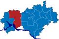 Килемарский район Марий Эл.PNG