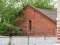 Кирпичный склад (Серпухов) 2021.jpg