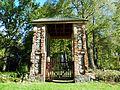 Кладбище, Червонка Červonkas kapi - Bontrager - Panoramio.jpg